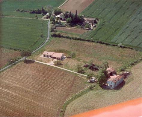 maison vue du ciel maison vue du ciel 08 la maison au fil des ans autan81 photos club doctissimo
