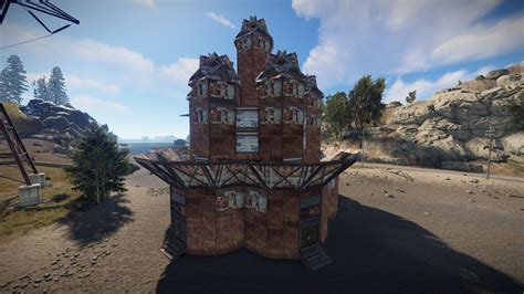 rust base july designs bases browsing corrosion hour hope enjoy