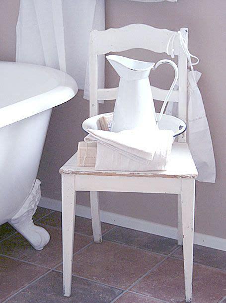 Badezimmer Deko Alt by Badezimmer Mit Nostalgie Flair Badezimmer