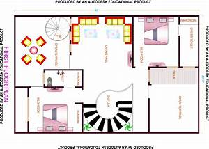House Map Design India Maps Designs - Home Plans ...