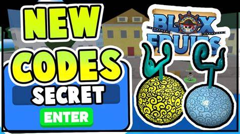 Here's the list including all the working codes we can find. NEW BLOX FRUITS CODES! *OP CODES DEVIL FRUIT* All Blox ...