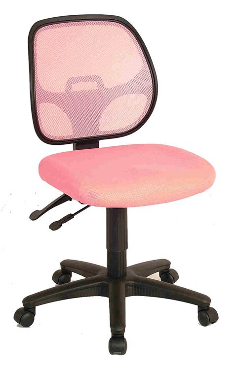 west diablo duo chair office direct qld