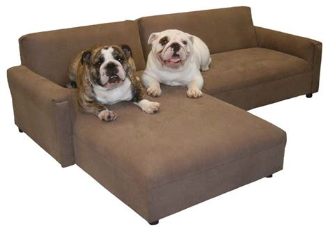 dog beds for the sofa dog furniture pet furniture dog sofa dog couch