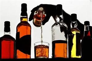 Photos alcohol abuse. Part 1. - Abuse-Drug.com