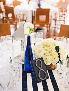 Nautical Wedding 10 Ways To Rock Your Nautical Wedding