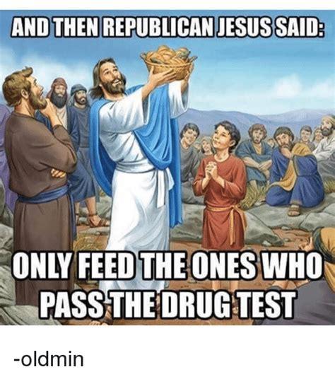Republican Memes 25 Best Memes About Republican Republican Memes