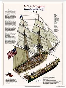 55 Best Images About Ship Cutaways On Pinterest