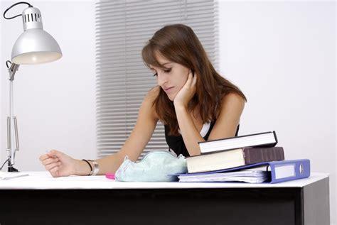 comprehensive guide  ultrasound tech schools