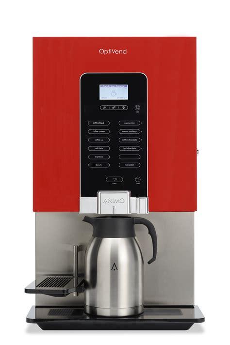 Onderdelen Koffiemachine by Tafelmodel Koffiemachine Koffie Thee Onderdelen Zoeken