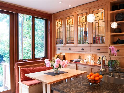 design glass for kitchen cabinets modern glass fronted kitchen wall units 8616