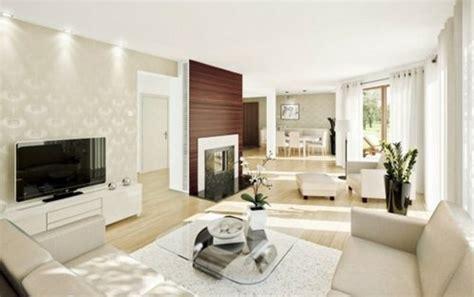Schöne Moderne Wohnzimmer by Sch 246 Ne Wohnzimmer Einrichtungen