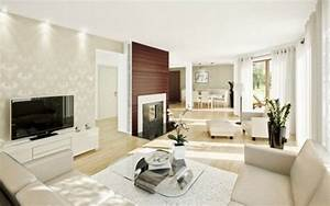 Sch ne wohnzimmer einrichtungen for Einrichtungen wohnzimmer
