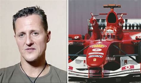 F1 and fia back haas stance on 'abhorrent' mazepin video. Michael Schumacher confesses 'not feeling good enough' in ...
