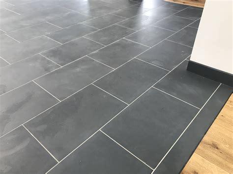 Floor Tiles by Slate Floor Tiles Berwyn Slate