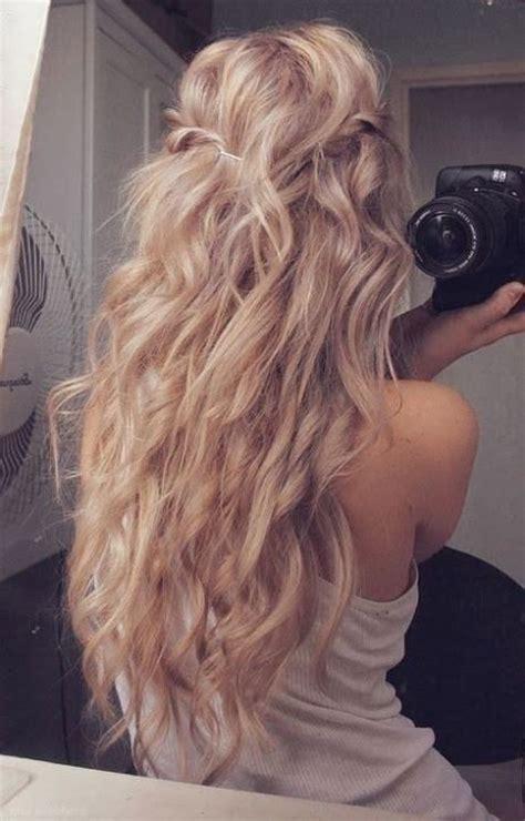 25 cute girls haircuts for 2018 winter spring hair