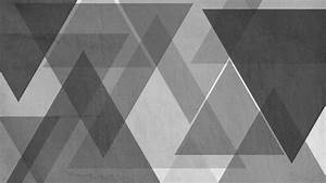 Grey Abstract Backgrounds 4K Download