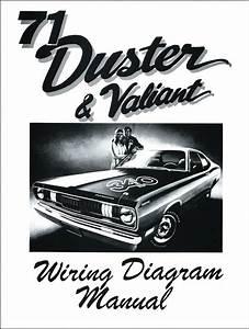 Diagram  Renault Duster 2015 Wiring Diagram Full Version Hd Quality Wiring Diagram