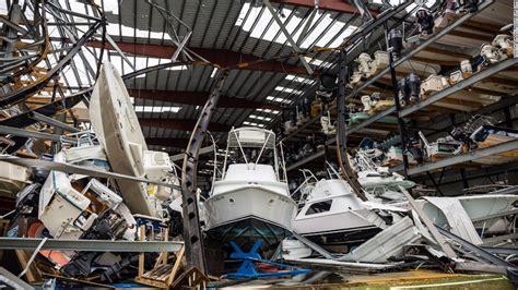 Boat Storage Victoria Tx by Photos Hurricane Harvey Slams Texas