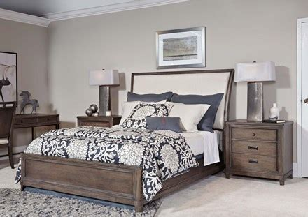 transitional style furniture stores shop by style with jacksonville furniture mart 6349