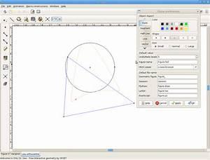 Math Software