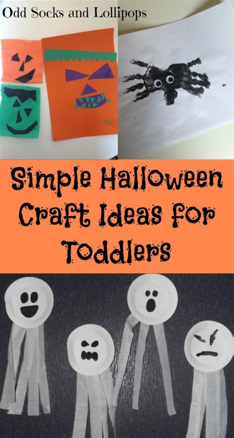 craft ideas for toddlers easy crafts for toddlers socks and lollipops 7757
