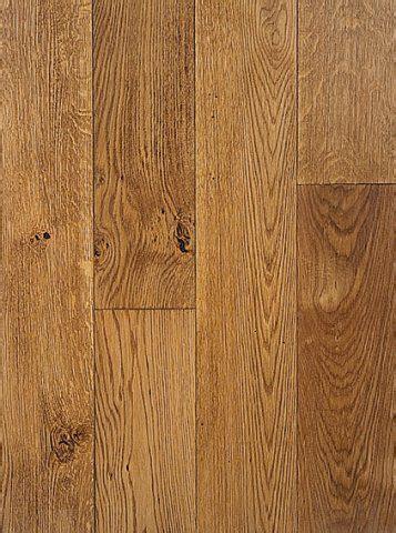 light oak engineered wood floor engineered wood floors
