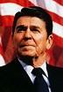 Ronald Reagan: American Idol, BBC Four   TV reviews, news ...