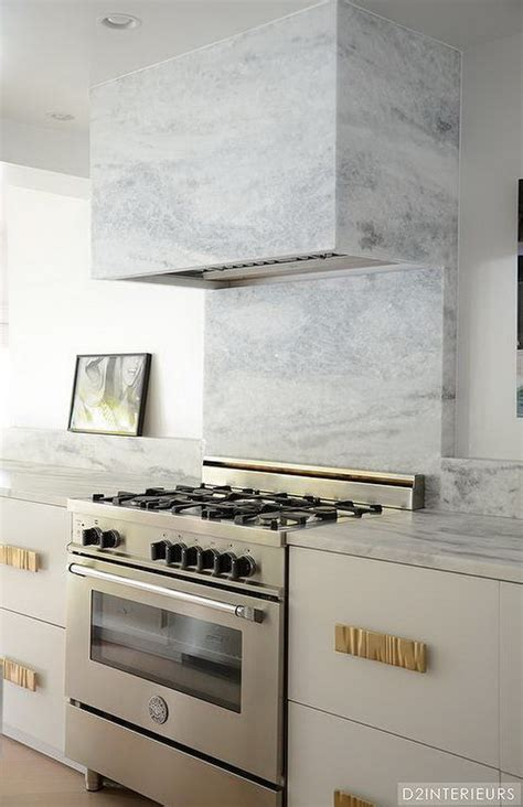Kitchen Subway Tile Ideas - 30 awesome kitchen backsplash ideas for your home 2017