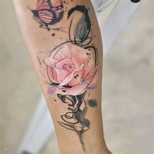 Tattoo Hoffnung Symbol : symbol der liebe tattoo fabelhafte glaube liebe hoffnung symbol 2018 tattoo ideen ~ Frokenaadalensverden.com Haus und Dekorationen