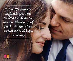 Quotes About Truth Coming To Light Husband And Love Quotes 35 Ways To Put Words To