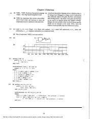 Solution Manual Electronic Devices Circuit Theory