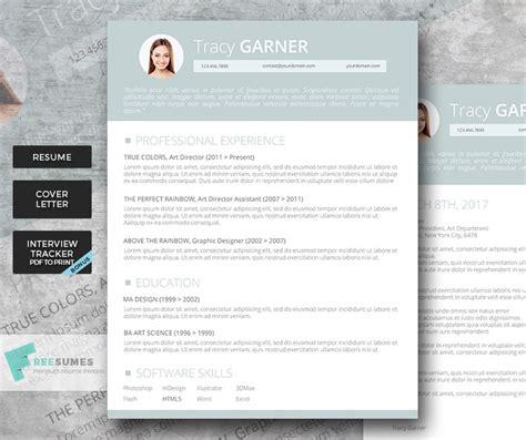 410671261605 entry level resume word unit