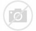 Smilla's Sense of Snow [Original Motion Picture Soundtrack ...