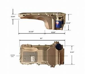 Lsx Oil Pans - Ls1tech