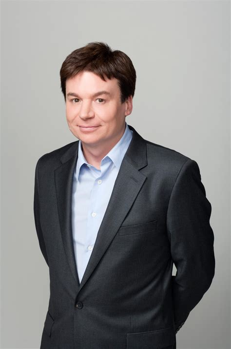 mike myers ode   rock roll zelig