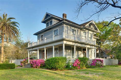 Ein Haus Kaufen In Usa by Haus Kaufen In Usa Angebote Engel V 246 Lkers