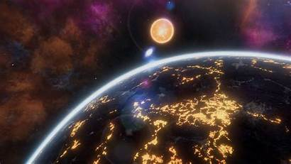 Planet Pc Evolution Steam Screenshots Wallpapers App