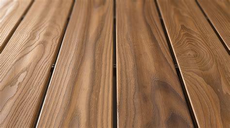 Holz Flämmen Und ölen by Gipskartonplatten Unterkonstruktion Abstand Decke