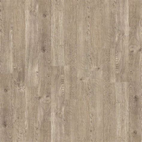 Shaw Avenues Limed Oak SL081 507