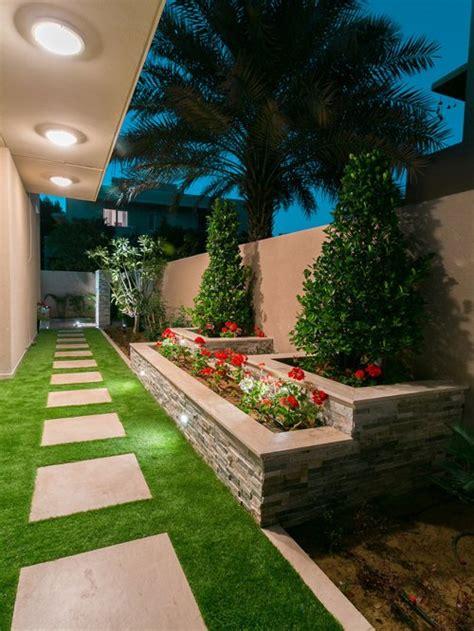 Backyard Landscape Plans by Landscape Ideas Designs Remodels Photos
