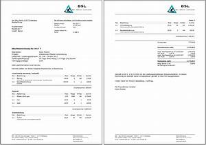 Welche Steuernummer Auf Rechnung : rechnungsprogramm angebote auftr ge rechnungen korrekturrechnungen lieferscheine ebay ~ Themetempest.com Abrechnung