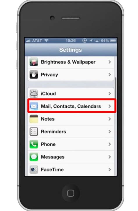 hotmail on iphone how to configure hotmail on iphone howtech
