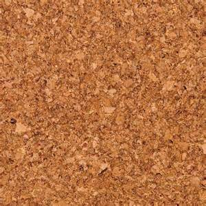 lisbon cork product reviews and ratings cork tiles sunset cork tile from lumber liquidators