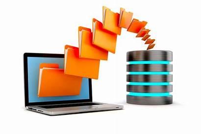 Document Management System Business Electronic Documents Digital