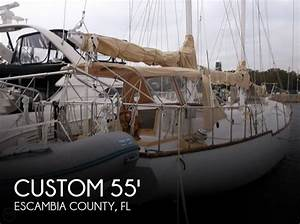 Ketch Boats For Sale In Florida United States