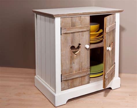 petit meuble cuisine but petit meuble cuisine pas cher maison design modanes com