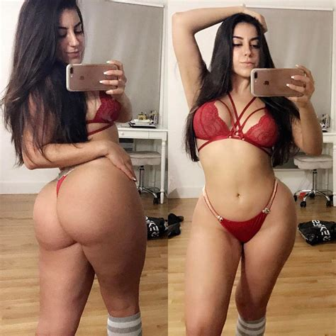 Lena The Plug Nude And Topless Private Photos Scandal Planet