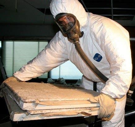 asbestos removal    method  asbestos roofing
