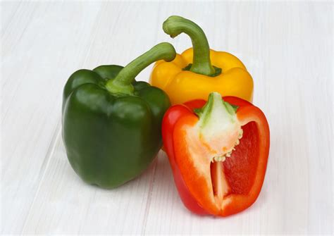 sweet pepper how to preserve sweet peppers by freezing