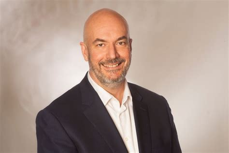 barkan management adds russell johnson  chief